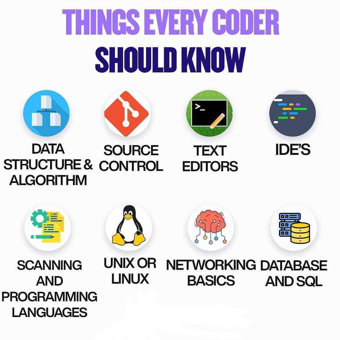 https://cloud-m7vnf01eb-hack-club-bot.vercel.app/0img-20210516-wa0067.jpg